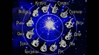 Именно об этом мы и расскажем вам в этой статье, которая посвящена западному гороскопу и восточному календарю, их исполнителям и участникам, реальных и выдуманных зверях, которые относятся к ним, о представителях западного и восточного календаря.