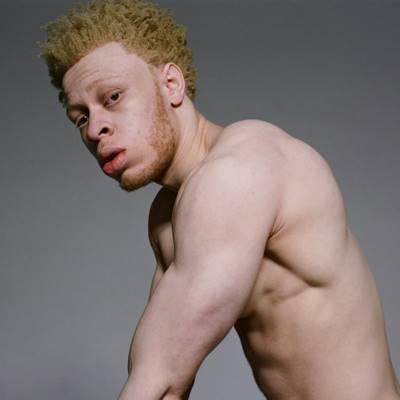 Petite black albino women sex video, naked indian sisters