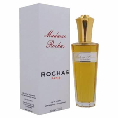 Madame Rochas от Rochas
