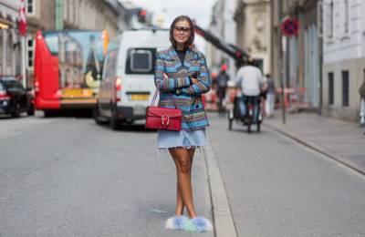 Антитренды весны-2020: какая обувь больше не в моде