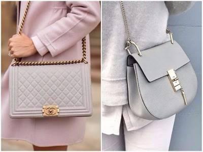 Самые практичные сумки и модные тенденции