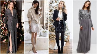 Как модно одеться в 2020 году. Советы стилиста